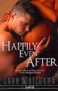 Happily Even After (Paperback)