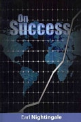 On Success (Paperback)