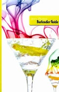 Jerry Thomas Bartenders Guide (Paperback)