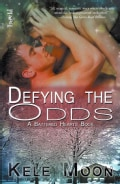 Defying the Odds (Paperback)