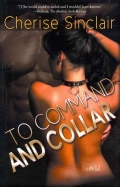 To Command and Collar (Paperback)