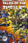 Tales of the Teenage Mutant Ninja Turtles 1 (Paperback)