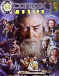 Top 100 Fantasy Movies (Paperback)