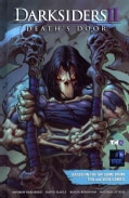 Darksiders II volume 1: Death's Door (Hardcover)