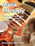 Music Therapy: Another Path To Learning And Communication For Children In The Autism Spectrum (Paperback)