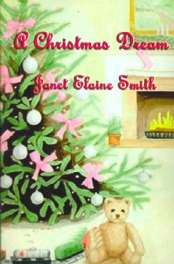 A Christmas Dream (Paperback)