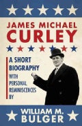 James Michael Curley (Paperback)