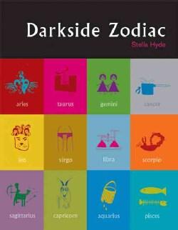 Darkside Zodiac (Paperback)