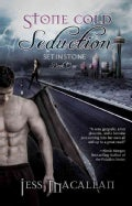 Stone Cold Seduction (Paperback)