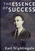 The Essence of Success (Hardcover)