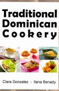 Traditional Dominican Cookery (Paperback)