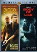 Body Of Lies/Blood Diamond (DVD)