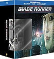 Blade Runner: 30th Anniversary Collector's Edition (Blu-ray/DVD)