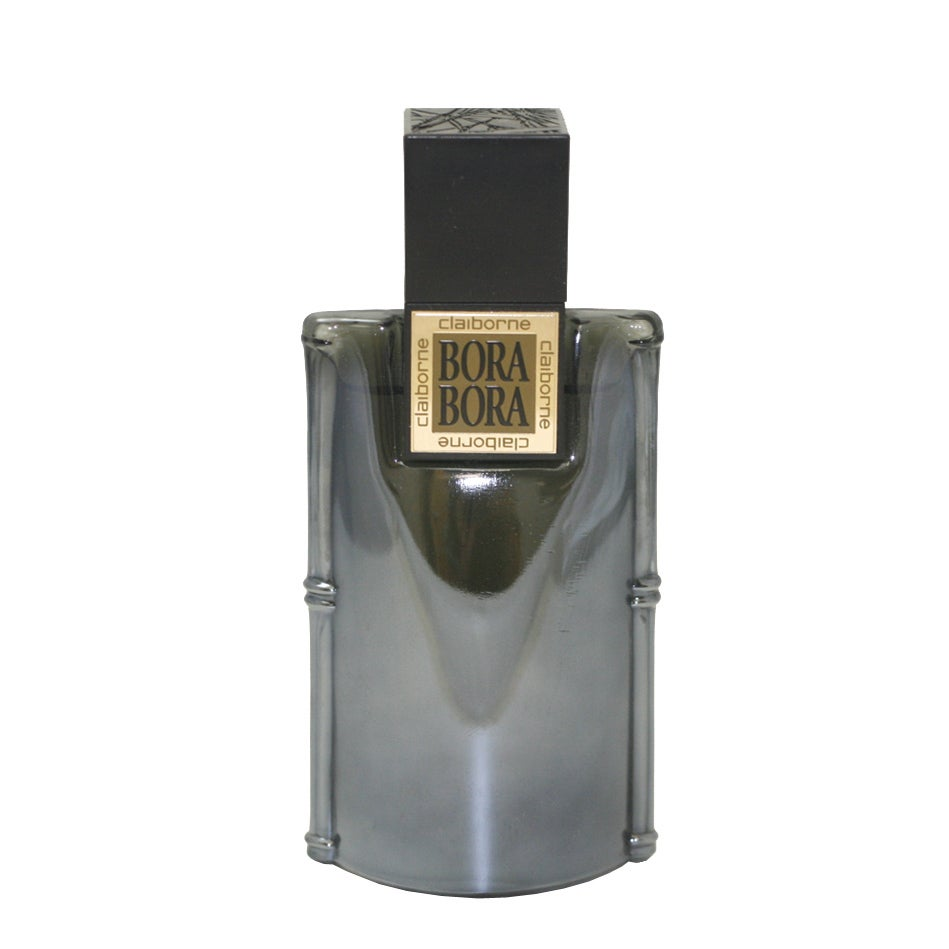 Liz Claiborne 'Bora Bora' Men's 1.7-ounce Cologne Spray (Unboxed)