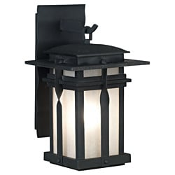 Harriott 1 Light Medium Lantern