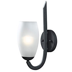 Kuti 1 Light Sconce