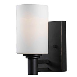 Powell 1 Light Sconce