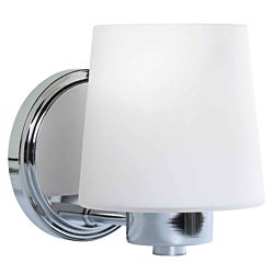 Sonny 1 Light Sconce