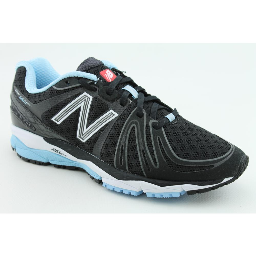 New Balance Women's 'W890v2' Mesh Athletic Shoe