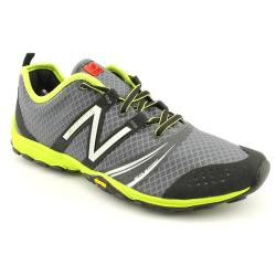 New Balance Men's 'MT20 Minimus' Mesh Athletic Shoe