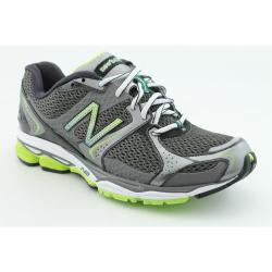 New Balance Men's 'M1080v2' Mesh Athletic Shoe