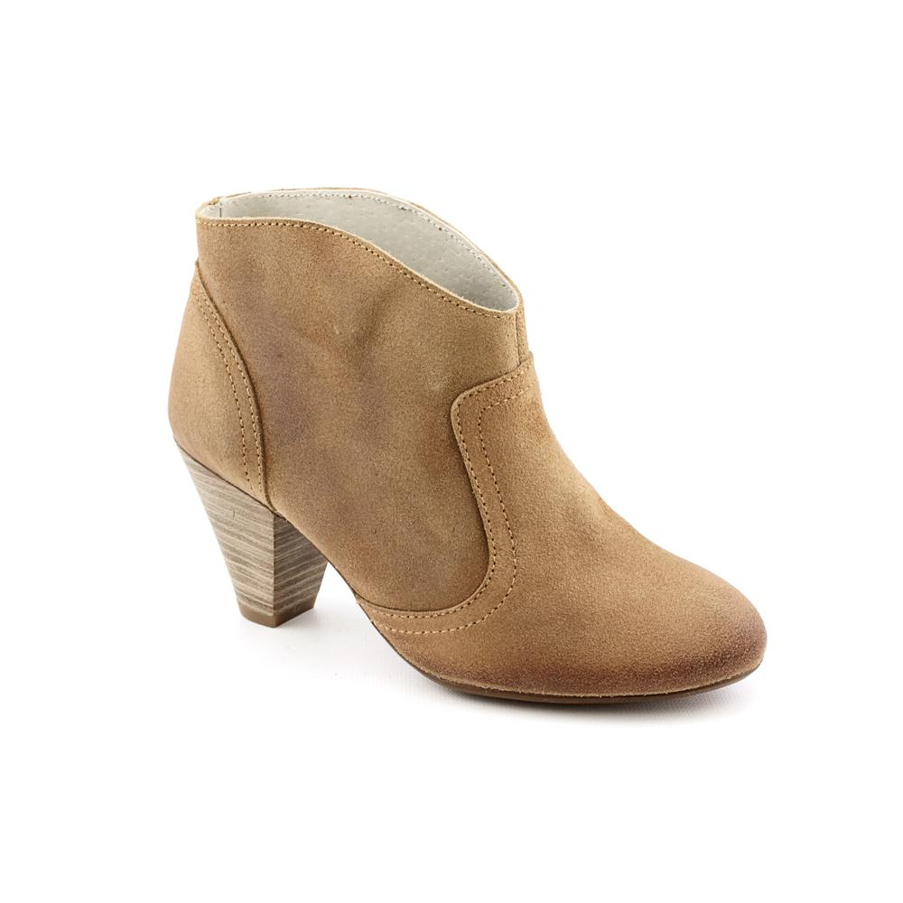 mtng s nelva leather boots 14474706 overstock
