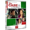 The Case For Christmas (DVD)