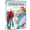 Lucky Christmas (DVD)