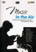 Music in the Air (DVD)