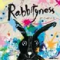 Rabbityness (Hardcover)
