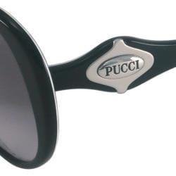 Emilio Pucci Women's EP676S Sunglasses