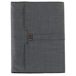 T-Tech by TUMI Travel Shirts Folder