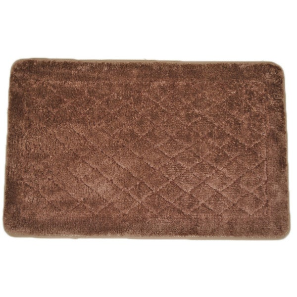 Amazing Your Home Improvements Refference  Memory Foam Bath Rugs Sets