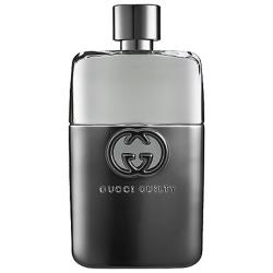 Gucci 'Guilty' Men's 3-ounce Eau de Toilette Spray (Tester)
