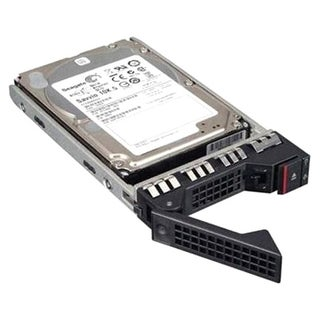 "Lenovo 600 GB 2.5"" Internal Hard Drive"