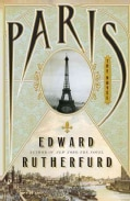 Paris: The Novel (Hardcover)
