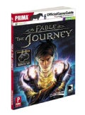 Fable: The Journey: Prima Official Game Guide (Paperback)