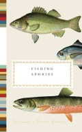 Fishing Stories (Hardcover)