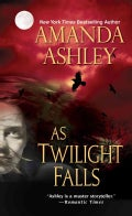 As Twilight Falls (Paperback)