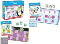 CenterSolutions for the Common Core Math, Grade 1
