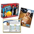 Guinness World Records Incredible Kids Critical Thinking Cards (Cards)