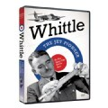 Whittle: The Jet Pioneer (DVD)