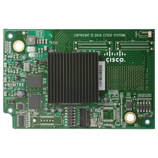 Cisco UCS Virtual Interface Card 1280