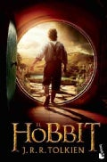 El Hobbit / The Hobbit (Paperback)