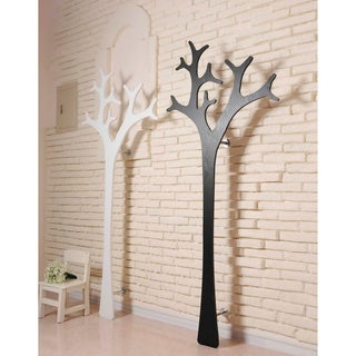 Furniture of America Contemporary Mila Coat Rack