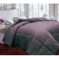 All Season Ultimate Comfort Down Alternative Comforter