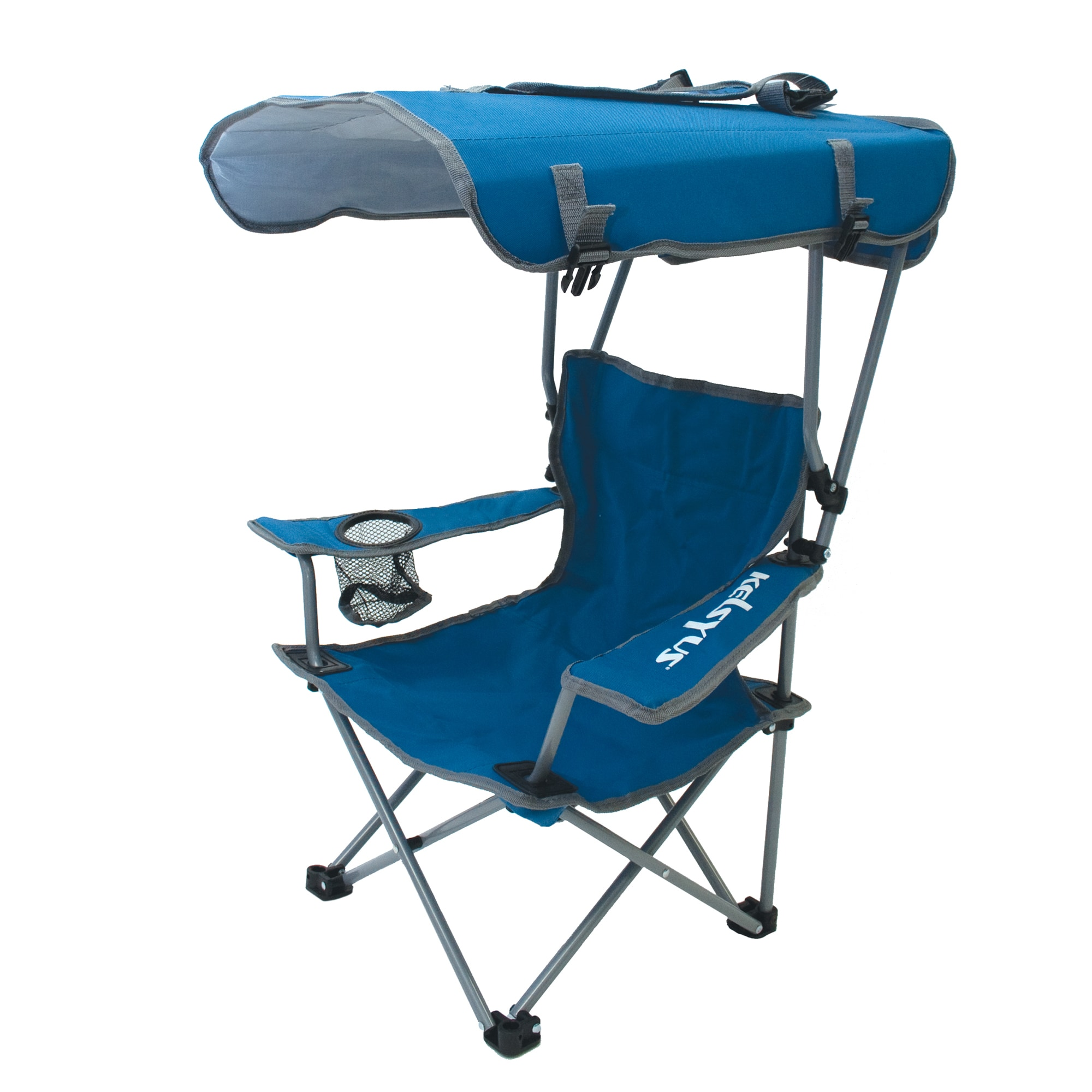 Brand NEW Kid s Canopy Chair Good Portable Outdoor Camping Beach Folding Seat