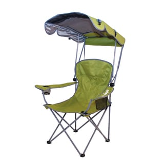 K Green 'Original Canopy' Chair
