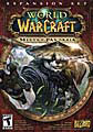 PC - World of Warcraft: Mists of Pandaria