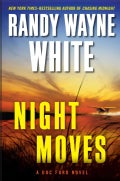 Night Moves (Hardcover)